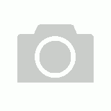 Colour Mill Oil Base Royal- 20ml