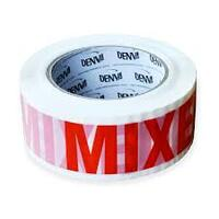 Mixed Goods Packing Tape - Per Roll